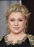 Celebrity Photo: Kelly Clarkson 2182x3000   877 kb Viewed 23 times @BestEyeCandy.com Added 87 days ago