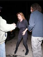Celebrity Photo: Shania Twain 800x1067   97 kb Viewed 100 times @BestEyeCandy.com Added 121 days ago