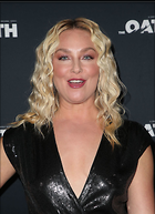 Celebrity Photo: Elisabeth Rohm 1200x1652   266 kb Viewed 28 times @BestEyeCandy.com Added 42 days ago