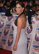 Celebrity Photo: Danielle Lloyd 1200x1629   289 kb Viewed 20 times @BestEyeCandy.com Added 35 days ago