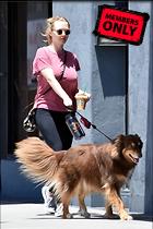 Celebrity Photo: Amanda Seyfried 3456x5184   1.4 mb Viewed 1 time @BestEyeCandy.com Added 11 days ago