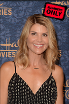 Celebrity Photo: Lori Loughlin 3264x4928   1.4 mb Viewed 0 times @BestEyeCandy.com Added 33 hours ago