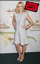 Celebrity Photo: Courtney Thorne Smith 2666x4200   2.5 mb Viewed 1 time @BestEyeCandy.com Added 113 days ago