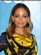 Celebrity Photo: Nicole Richie 1200x1589   229 kb Viewed 14 times @BestEyeCandy.com Added 34 days ago