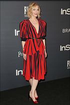 Celebrity Photo: Cate Blanchett 3263x4895   825 kb Viewed 16 times @BestEyeCandy.com Added 55 days ago
