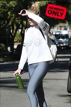 Celebrity Photo: LeAnn Rimes 2333x3500   1.7 mb Viewed 3 times @BestEyeCandy.com Added 62 days ago