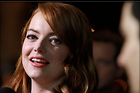 Celebrity Photo: Emma Stone 1920x1280   279 kb Viewed 13 times @BestEyeCandy.com Added 36 days ago