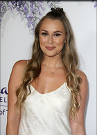 Celebrity Photo: Alexa Vega 1200x1675   226 kb Viewed 59 times @BestEyeCandy.com Added 251 days ago