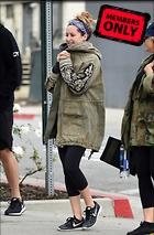 Celebrity Photo: Ashley Tisdale 2856x4336   2.1 mb Viewed 0 times @BestEyeCandy.com Added 4 days ago