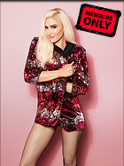 Celebrity Photo: Gwen Stefani 1799x2400   3.1 mb Viewed 0 times @BestEyeCandy.com Added 76 days ago