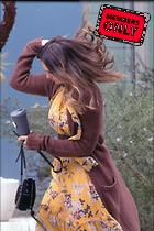 Celebrity Photo: Jessica Alba 2596x3900   1.5 mb Viewed 2 times @BestEyeCandy.com Added 51 days ago