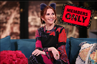 Celebrity Photo: Megan Mullally 3000x2000   5.4 mb Viewed 0 times @BestEyeCandy.com Added 69 days ago