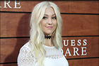 Celebrity Photo: Ava Sambora 1920x1280   332 kb Viewed 14 times @BestEyeCandy.com Added 64 days ago