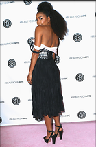 Celebrity Photo: Gabrielle Union 1200x1842   210 kb Viewed 23 times @BestEyeCandy.com Added 36 days ago