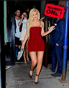 Celebrity Photo: Kylie Jenner 2400x3075   3.7 mb Viewed 0 times @BestEyeCandy.com Added 7 hours ago