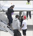 Celebrity Photo: Ariana Grande 1200x1294   144 kb Viewed 55 times @BestEyeCandy.com Added 142 days ago