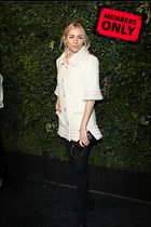 Celebrity Photo: Sienna Miller 2400x3600   2.1 mb Viewed 1 time @BestEyeCandy.com Added 33 days ago