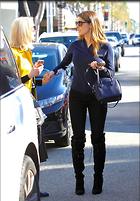 Celebrity Photo: Ashley Greene 1200x1722   334 kb Viewed 16 times @BestEyeCandy.com Added 23 days ago