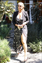 Celebrity Photo: Elizabeth Berkley 1200x1799   431 kb Viewed 70 times @BestEyeCandy.com Added 120 days ago