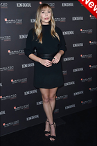 Celebrity Photo: Elizabeth Olsen 1200x1806   192 kb Viewed 21 times @BestEyeCandy.com Added 7 days ago