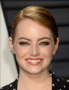Celebrity Photo: Emma Stone 2000x2582   228 kb Viewed 62 times @BestEyeCandy.com Added 129 days ago