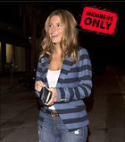 Celebrity Photo: Maria Menounos 3550x4000   2.1 mb Viewed 2 times @BestEyeCandy.com Added 4 days ago