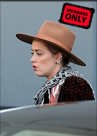 Celebrity Photo: Amber Heard 1412x1977   1.7 mb Viewed 1 time @BestEyeCandy.com Added 42 days ago