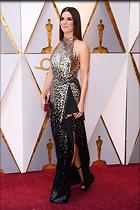 Celebrity Photo: Sandra Bullock 1200x1800   254 kb Viewed 79 times @BestEyeCandy.com Added 78 days ago
