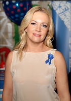 Celebrity Photo: Melissa Joan Hart 1200x1705   194 kb Viewed 93 times @BestEyeCandy.com Added 33 days ago