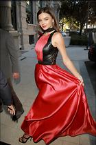 Celebrity Photo: Miranda Kerr 1066x1600   261 kb Viewed 44 times @BestEyeCandy.com Added 103 days ago