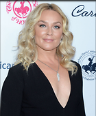 Celebrity Photo: Elisabeth Rohm 1200x1455   256 kb Viewed 46 times @BestEyeCandy.com Added 102 days ago