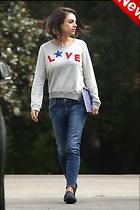 Celebrity Photo: Mila Kunis 1200x1800   218 kb Viewed 9 times @BestEyeCandy.com Added 8 days ago