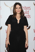 Celebrity Photo: Tina Fey 1200x1792   167 kb Viewed 83 times @BestEyeCandy.com Added 498 days ago