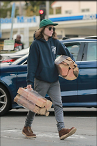 Celebrity Photo: Ellen Page 1200x1800   214 kb Viewed 70 times @BestEyeCandy.com Added 464 days ago
