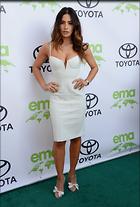 Celebrity Photo: Sarah Shahi 1920x2838   245 kb Viewed 43 times @BestEyeCandy.com Added 23 days ago