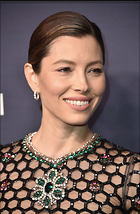Celebrity Photo: Jessica Biel 671x1024   184 kb Viewed 47 times @BestEyeCandy.com Added 229 days ago