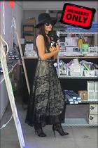 Celebrity Photo: Paris Hilton 2535x3809   1.5 mb Viewed 1 time @BestEyeCandy.com Added 2 days ago