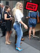Celebrity Photo: Hilary Duff 2680x3570   1.3 mb Viewed 0 times @BestEyeCandy.com Added 14 hours ago