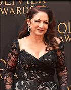 Celebrity Photo: Gloria Estefan 1200x1526   353 kb Viewed 18 times @BestEyeCandy.com Added 43 days ago