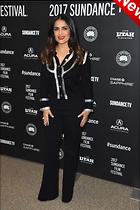 Celebrity Photo: Salma Hayek 800x1201   123 kb Viewed 15 times @BestEyeCandy.com Added 3 days ago
