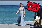 Celebrity Photo: Lindsay Lohan 2750x1829   1.8 mb Viewed 0 times @BestEyeCandy.com Added 45 days ago