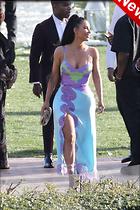 Celebrity Photo: Kimberly Kardashian 1470x2207   293 kb Viewed 22 times @BestEyeCandy.com Added 7 days ago