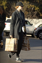 Celebrity Photo: Emma Stone 1200x1800   244 kb Viewed 5 times @BestEyeCandy.com Added 28 days ago