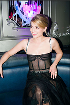 Celebrity Photo: Dianna Agron 1200x1797   237 kb Viewed 85 times @BestEyeCandy.com Added 53 days ago