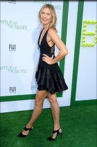 Celebrity Photo: Maria Sharapova 3000x4511   970 kb Viewed 119 times @BestEyeCandy.com Added 27 days ago