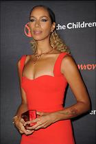 Celebrity Photo: Leona Lewis 1200x1800   258 kb Viewed 10 times @BestEyeCandy.com Added 53 days ago