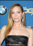Celebrity Photo: Leslie Mann 1200x1695   306 kb Viewed 95 times @BestEyeCandy.com Added 415 days ago