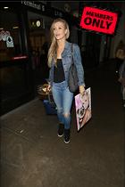 Celebrity Photo: Joanna Krupa 3383x5075   2.5 mb Viewed 1 time @BestEyeCandy.com Added 8 days ago
