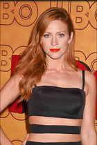 Celebrity Photo: Brittany Snow 3280x4928   1.3 mb Viewed 54 times @BestEyeCandy.com Added 246 days ago