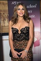Celebrity Photo: Elizabeth Hurley 1200x1800   303 kb Viewed 71 times @BestEyeCandy.com Added 44 days ago